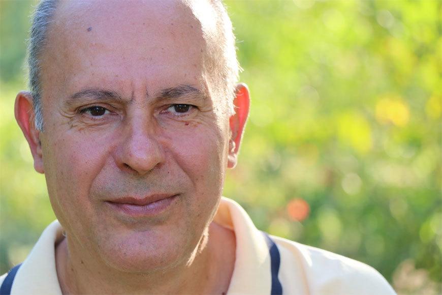 Dr Stefan Stangaciu