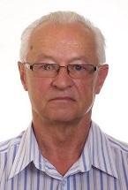 Dr. Povilas Rimkus