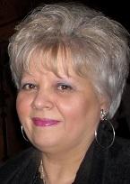 Dr. Verica Milojkovic