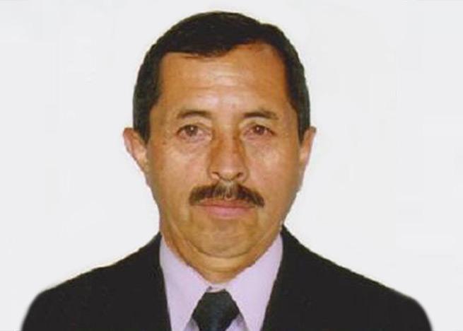 Jose Cabrera Cabrera