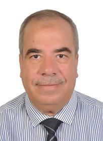 Professor Mamdouh Abdulmaksoud Abdulrhman
