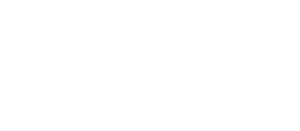 4th International Apitherapy Congress of IFA